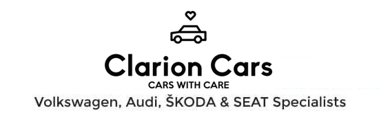 Clarion Cars - Used cars in Worthing