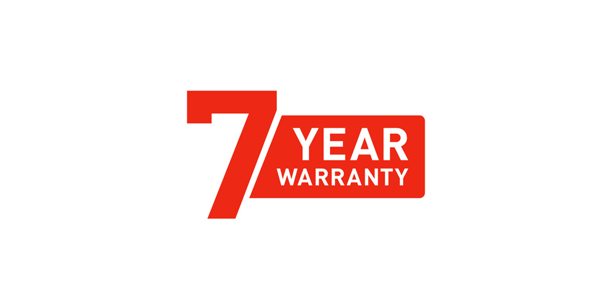 rexton - Warranty and Value